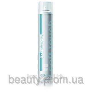 Buy Hairspray of elistichny fixing Oyster FIXI 500 of ml