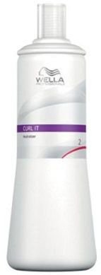 Buy Curl it Neutralizer Converter for a wave of 1000 ml