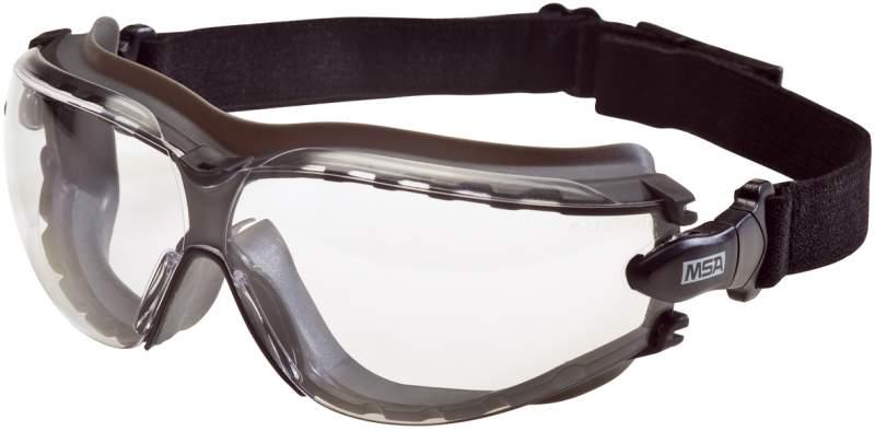 Защитные очки Altimeter купить в Харькове 1e00c47a4ba