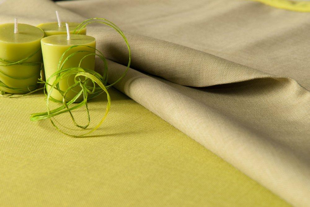 Натуральні тканини для скатертин купити в Київ 6e7069302a403