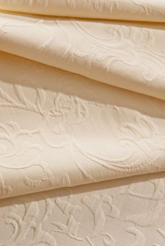 Тканина для покривал бавовняна Locarno купити в Київ 7aeca47b829f2