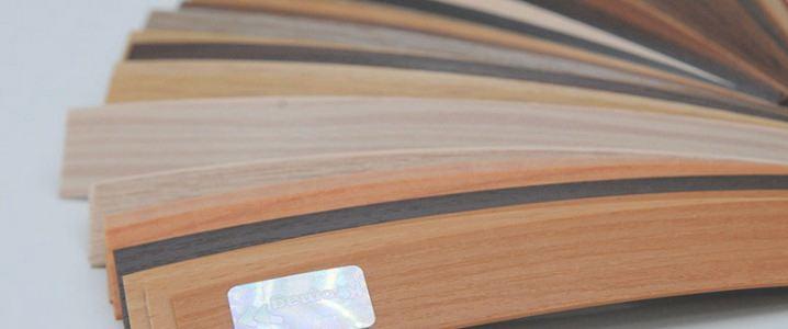 Buy Edge polyvinylchloride PVC