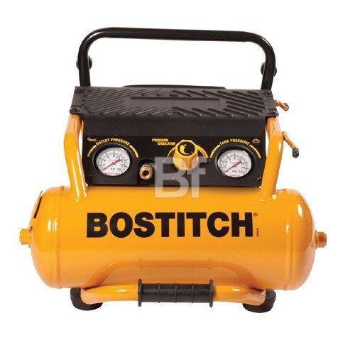 Компрессор Bostitch RC-10-E