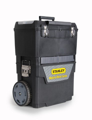 Ящик Stanley (1-93-968)
