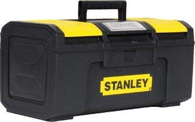 Ящик Stanley (1-79-218)