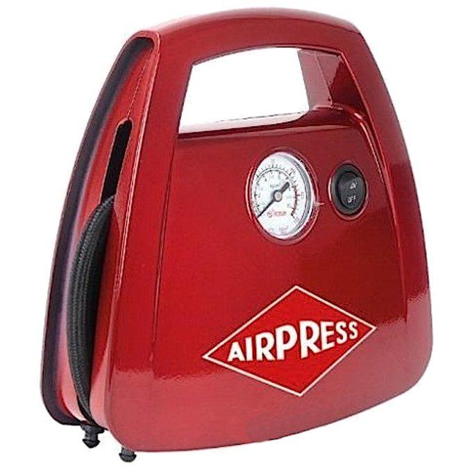 Компрессор Airpress 12V30