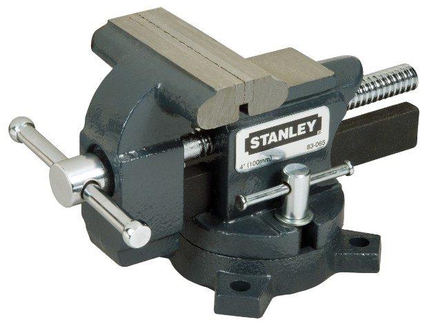 Тиски Stanley (1-83-065)