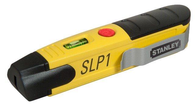 Купити Лазерний рівень Stanley SP-2 Torpedo (0-77-152)
