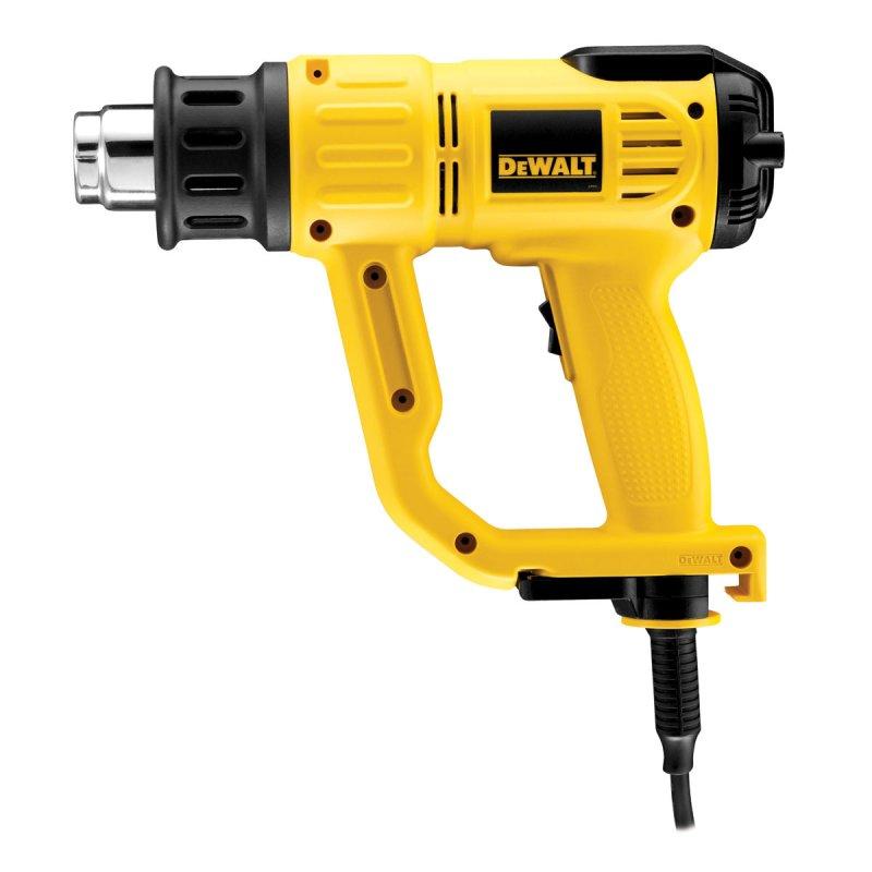 Технический фен DeWALT D26414