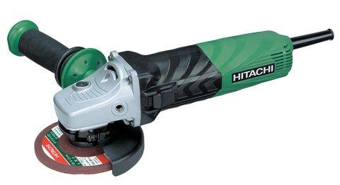 Купить Угловая шлифмашина Hitachi G13VA
