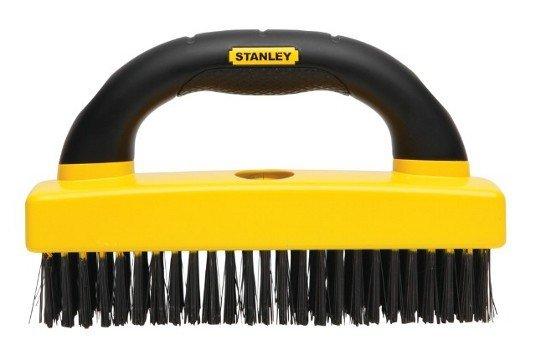Щетка Stanley (0-28-234)