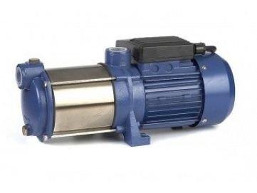 Поверхностный насос Aquario AMH-125-6P