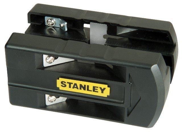Триммер для обработки кромок ламинированных материалов Stanley (STHT0-16139)