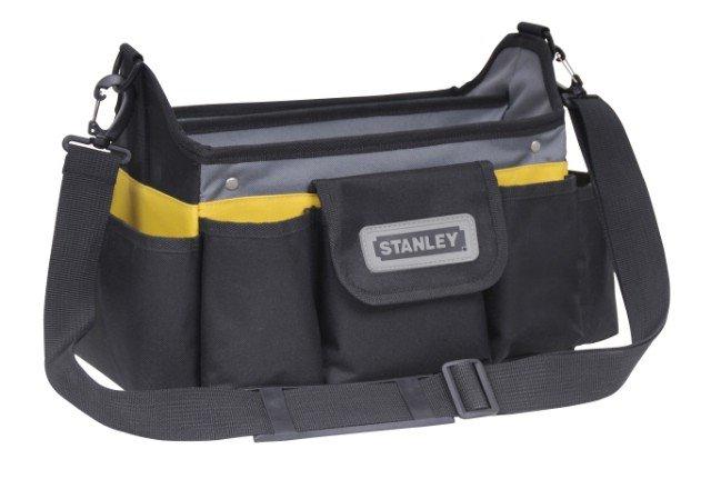 Сумка Stanley (STST1-70718)