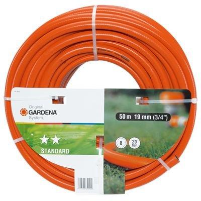 "Шланг Gardena Standard Hose 19 mm (3/4"") (08525)"