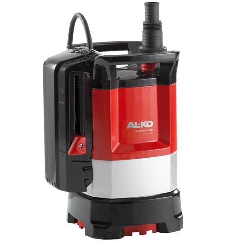 Насос для грязной воды AL-KO SUB 13000 DS Premium