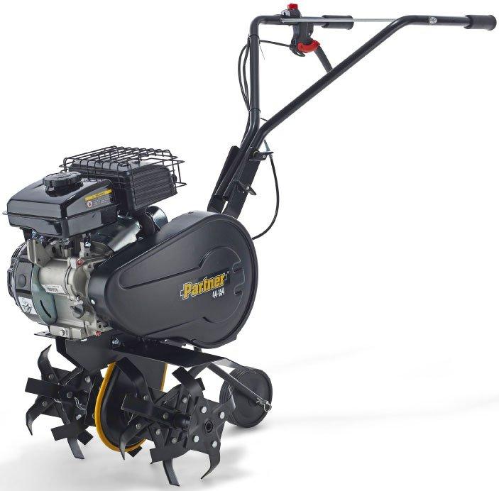 Купить Мотокультиватор Partner PFT 44-154