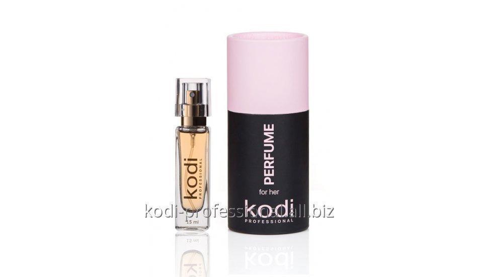 Эксклюзивный парфюм Kodi professional №11