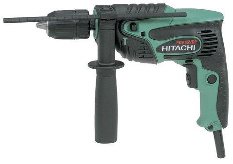Ударная дрель Hitachi FDV16VB2