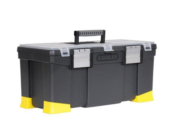 Ящик Stanley (1-97-512)