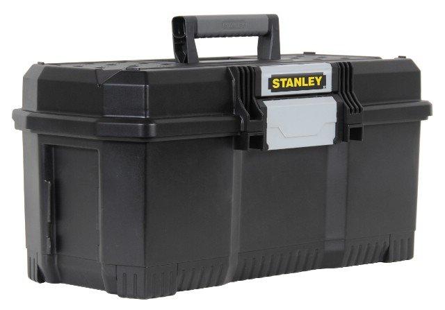 Ящик Stanley (1-97-510)