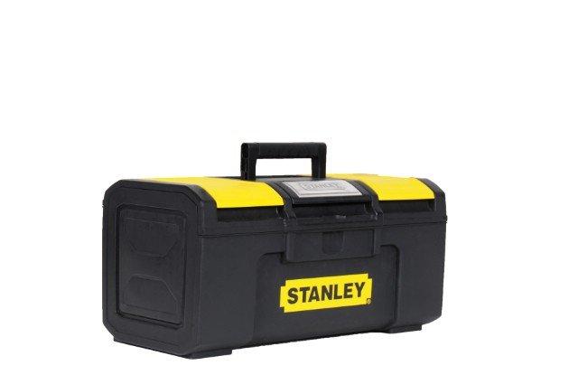 Ящик Stanley (1-79-217)