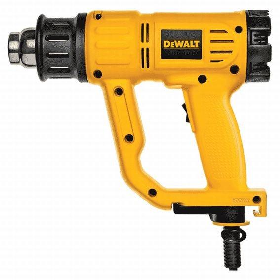 Buy Technical DeWALT D26411 hair dryer