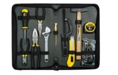 Купить Набор инструмента Stanley (1-90-597)