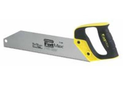 Ножовка Stanley FatMax (2-17-206)