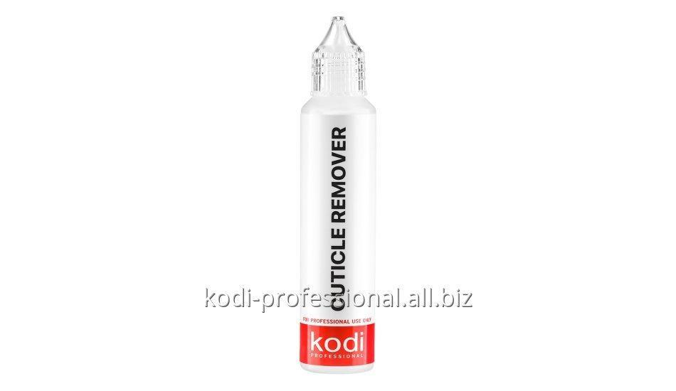 Cuticle Remover Kodi professional 50 ml Ремувер для кутикулы