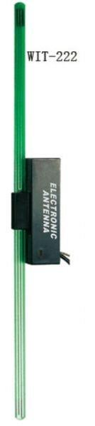 Автомобильная антенна  оконная GT-065 для усиления сигнала TV-FM сигнала LS-065