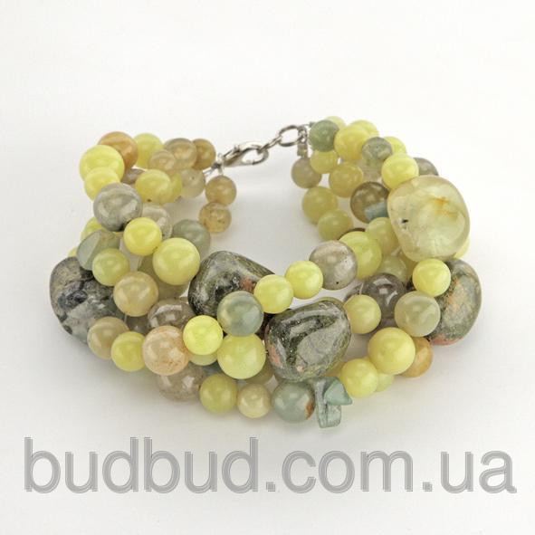 Яшма браслет купить украина