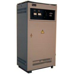Купить Трехфазный регулятор переменного напряжения ПН-160