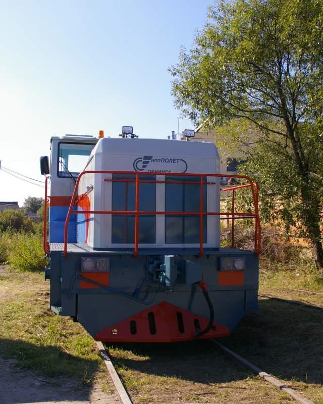 Купить Запчасти для ремонта тепловозов и электровозов купить Харьков, Украина