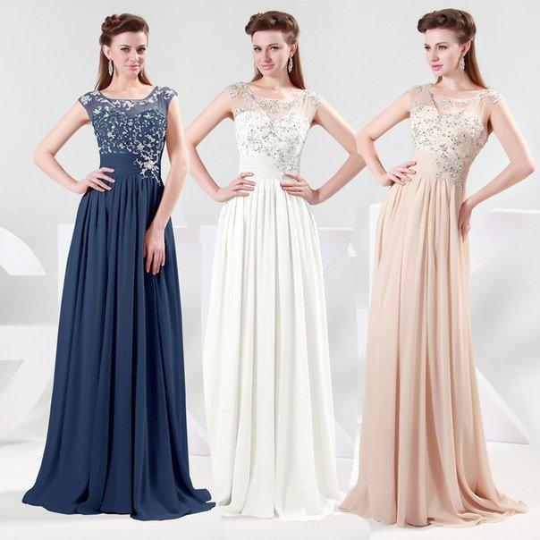 a834963e7384fa Вечірнє випускне плаття.Є великий вибір! купити в Київ