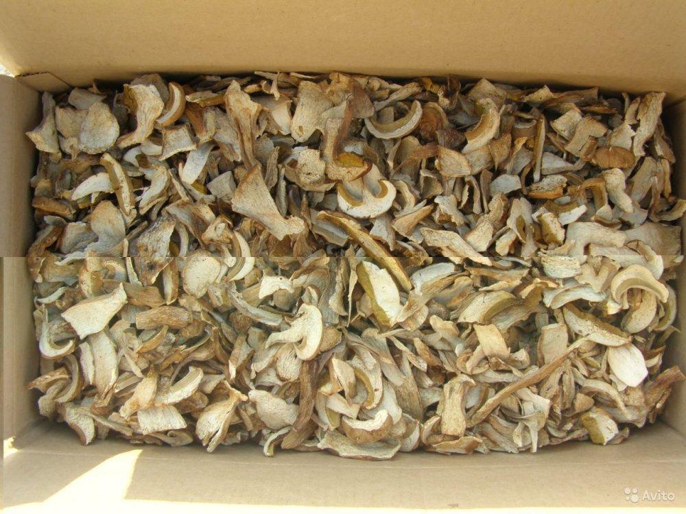 Купить Грибы белые сушенные. Гриби білі сушені.Mushrooms whites are dried.