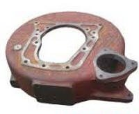 Buy Case of a flywheel of the A-01M, 03-0103-2A engine, (01MC-01s310)