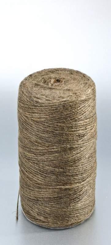 Buy Yarn cable of bast fibers impregnated 2900 teks
