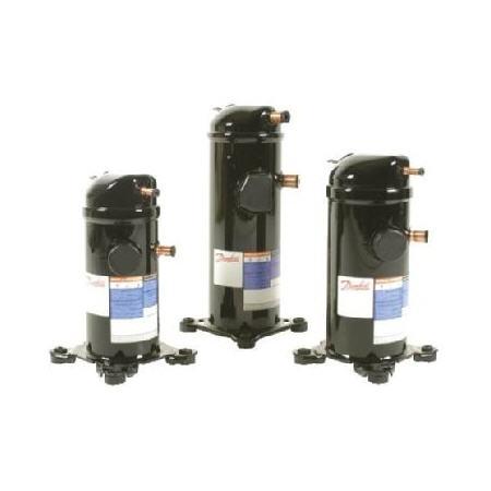Buy Series H Danfoss compressor