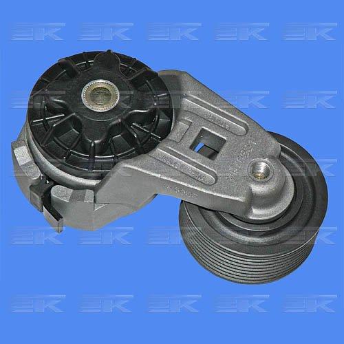 Buy Stretcher of the KAMAZ-4308 belt dv. B5.9