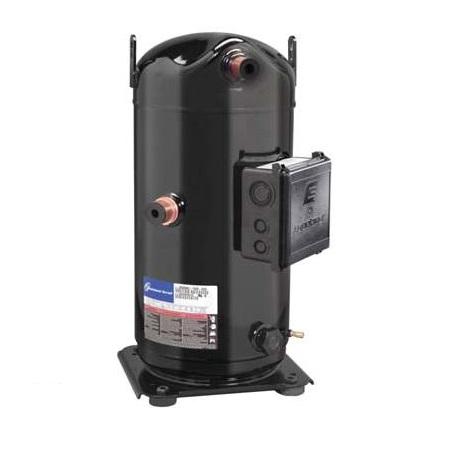 Buy Copeland ZP295 R410a compressor