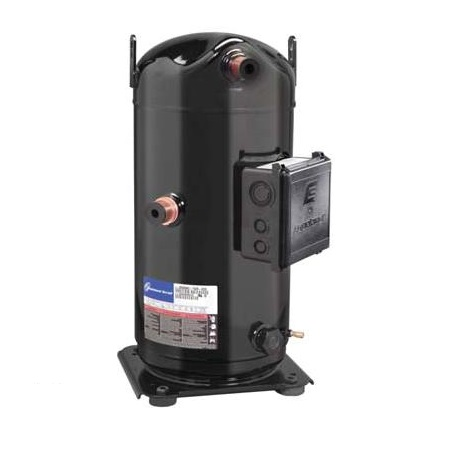 Buy Copeland ZP385 R410a compressor