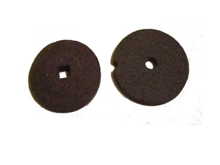 Точилка для сетки мясорубки (400 шт мин.)