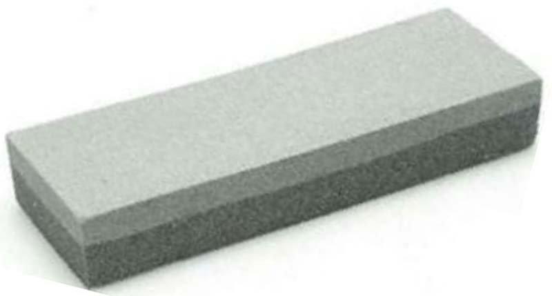 Брусок шлифовальный однослойный 100х30х15