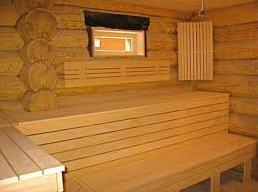 Купить Лежаки деревянные липа