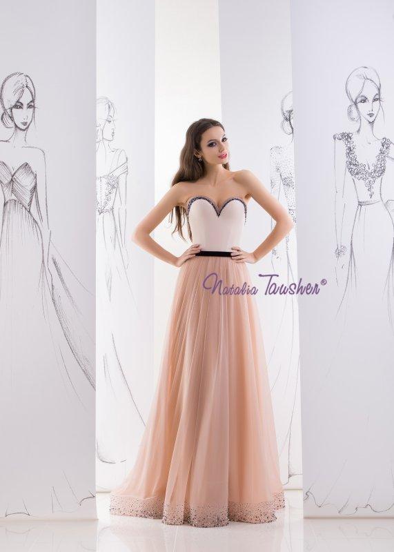 59737349b9d01a Випускне плаття 2015 купити в Київ