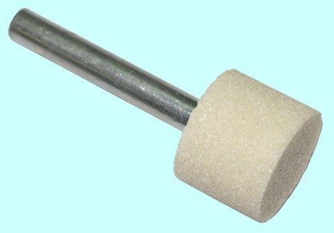 Головка шлифовальная AW 4х10х1,5 25А F60 CM1