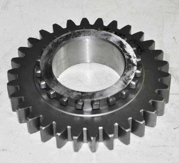 Купить Шестерня коническая Д С Ш 14.40.106 механизма рулевого управления ( старого образца )