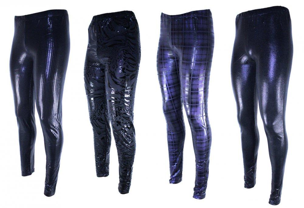 Leggings of allsorts of models