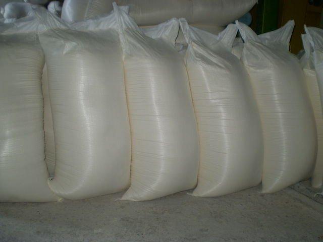Cахар / sugar 390 USD